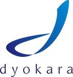 Lowongan PT Dyokara Nusantara