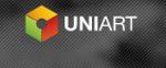Lowongan PT Universal Karya Artistik
