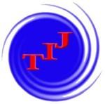 Lowongan PT Technofroze Indra Jaya