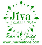 Lowongan PT Jiva Prima Organik