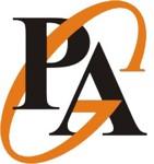 Lowongan PT Prima Andalan Group