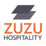 Lowongan ZUZU Hospitality Solutions