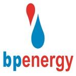 Lowongan PT Bayu Patra Energy