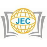 Lowongan Johan Education Centre (JEC)