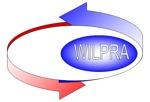 Lowongan PT Willindo Pratama