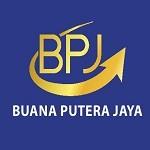 Lowongan CV Buana Putera Jaya