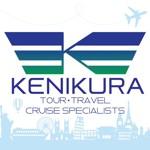 Lowongan KENIKURA TOUR & TRAVEL