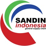 Lowongan PT Sandin Indonesia