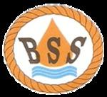 Lowongan PT Buana Sriwijaya Sejahtera Group
