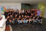Lowongan PT Kioson Komersial Indonesia