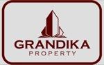 Lowongan PT Grandika Graha Pratama