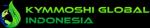Lowongan PT Kymmoshi Global Indonesia