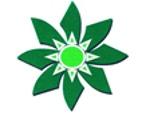 Lowongan PT SEI Balai Green Eenrgy
