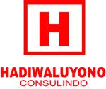 Lowongan PT. Hadiwaluyono Consulindo