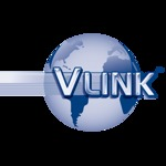 Lowongan PT VLink Consulting Indonesia