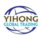 Lowongan PT Yihong Global Trading
