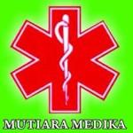 Lowongan Mutiara Syariah Group