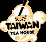 Lowongan Taiwan Tea House GROUP