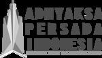 Lowongan PT Adhyaksa Persada Indonesia