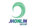 Lowongan PT Jhonlin Group