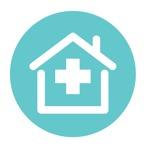 Lowongan PT Homecareindo Global Medika