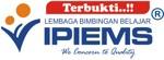 Lowongan IPIEMS Cirebon