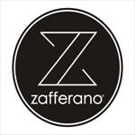 Lowongan Zafferano Resto