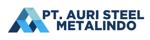Lowongan PT Auri Steel Metalindo