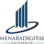 Lowongan Menara Digital Enterprise Medan