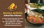 Lowongan Muara Kuring Restaurant