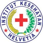 Lowongan Yayasan Pendidikan Helvetia Medan