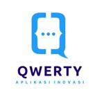 Lowongan PT Qwerty Aplikasi Inovasi