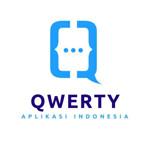 Lowongan PT Qwerty Aplikasi Indonesia
