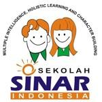 Lowongan SEKOLAH SINAR INDONESIA