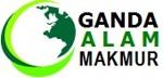 Lowongan PT Ganda Alam Makmur (Kaltim) - LG International Corp.