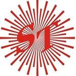 Lowongan CV Sinar Telekom