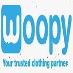 Lowongan Woppy Clothing