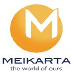 Lowongan Projek Meikarta City