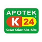 Lowongan K-24 Indonesia Cab. Kedungmundu