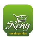 Lowongan Reny SwalayanKu