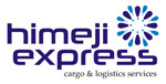 Lowongan Himeji Express