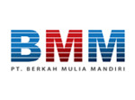 Lowongan PT. BERKAH MULIA MANDIRI
