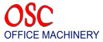 Lowongan PT. OSC Office Machinery