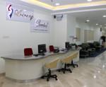 Lowongan PT Seon Plant Dental Clinic