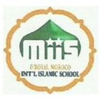 Lowongan D'Royal Moroco International Islamic School