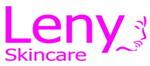 Lowongan LENY Skincare
