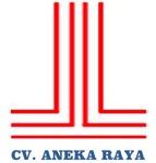 Lowongan CV Aneka Raya
