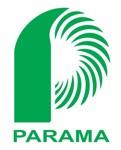 Lowongan Parama Group