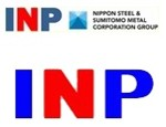 Lowongan PT Indonesia Nippon Steel Pipe (INP)