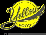 Lowongan PT Yellow Food Indonesia